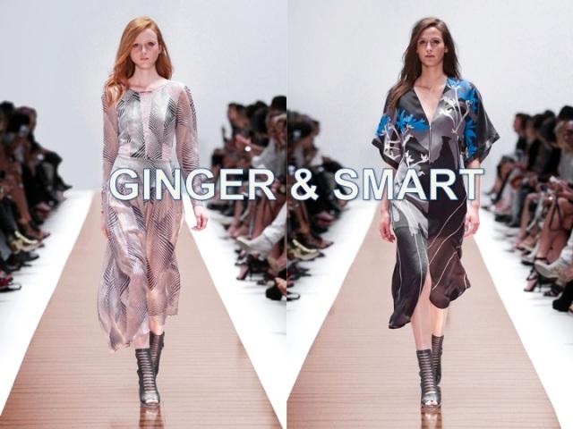 ginger&smart1