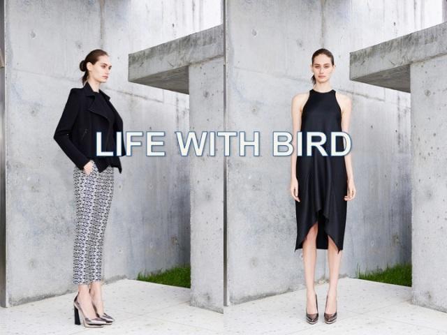 lifewbird