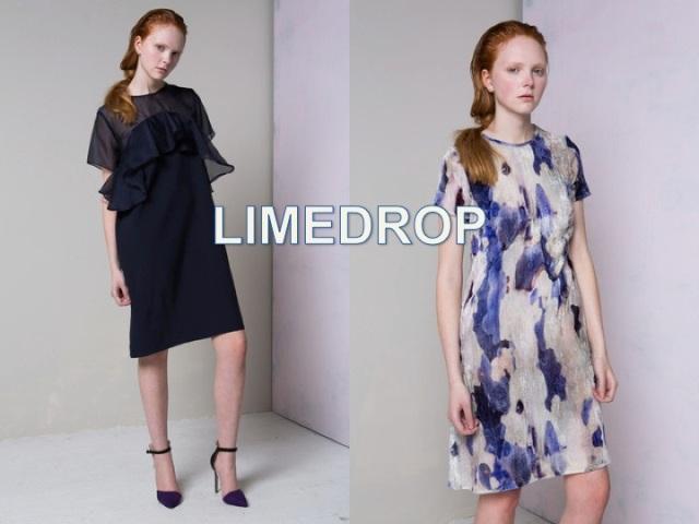 limedrop1