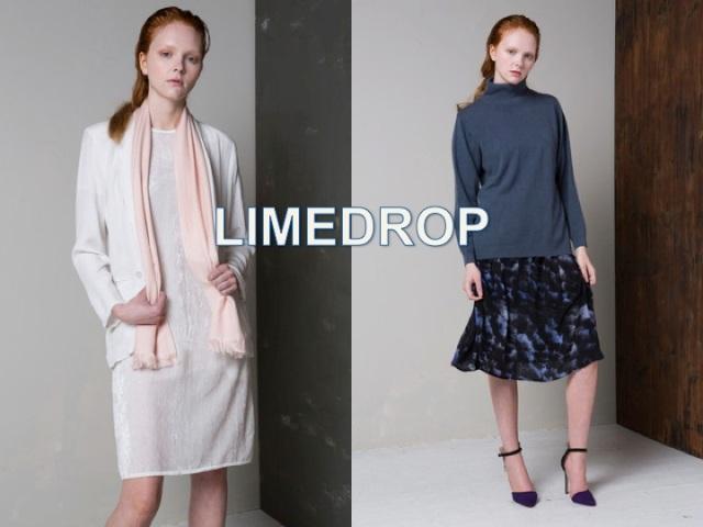 limedrop2