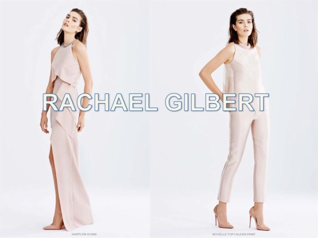 rachelgilbert1