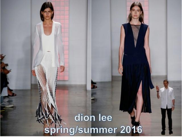 dionlee s/s 2016 c