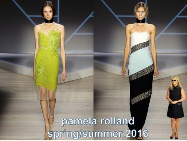 pamela rolland s/s 2016b