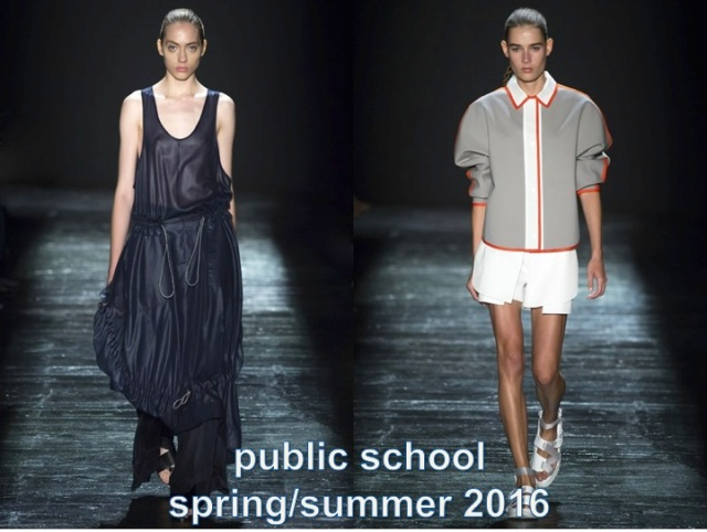 public scholl s/s 2016c