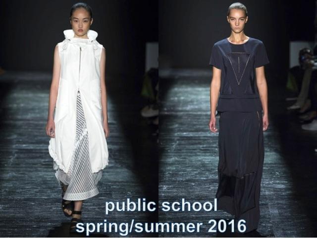 public school s/s 2016a