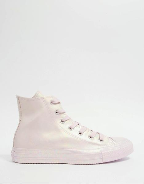 conversesneakers